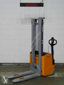 Stacker Still egv16/1000mm/batt.ne usado