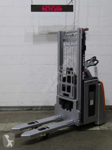 Stacker Still exv-sf14i/batt.neu usado