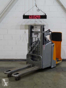 Stacker Still exd-sf20