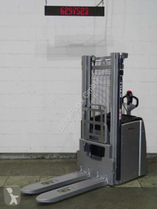 Stacker Still exv20/batt.neu