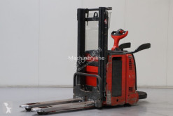 Linde L12LAP stacker used
