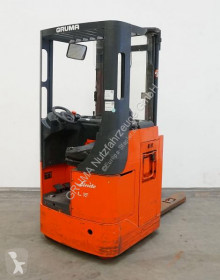 Linde L 16 R/139-03 used sit-on