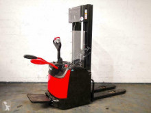 Hangcha CDD16-AZ3S stacker new