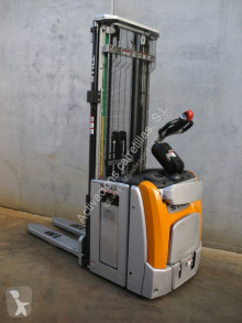 Still EXV-SF14i stacker used