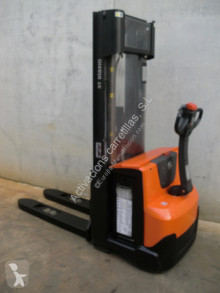 BT SWE 140 stacker used