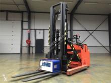 İstifleme makinesi BT Toyota RWE120 ikinci el araç