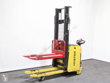 Gerbeur Hyster S 1.6 IL AC accompagnant occasion