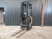 Caterpillar stand-on stacker NSR20N