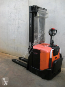 BT stacker SPE 160