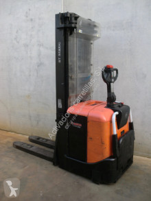 BT SPE 160 stacker used