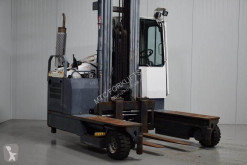 Combilift C4000 used sit-on