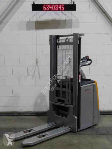 Stacker Still exv-sf14 usado