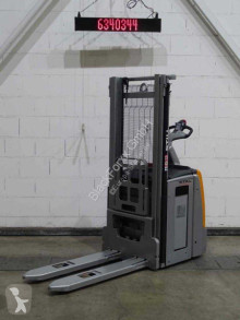 Still exv-sf14 stacker used