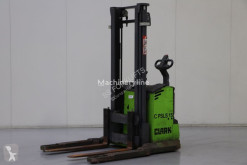 Clark C-PSLS15 stacker used