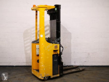Caterpillar stand-on stacker NSR16K