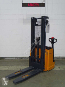 Still stacker egv20/batt.neu