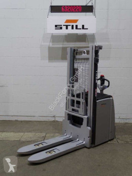 Still stacker exv20