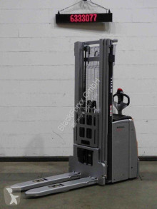 Still stacker exv14i