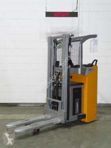 İstifleme makinesi Still fxv16/li-ion