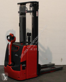 Linde stacker L 16 i/1173