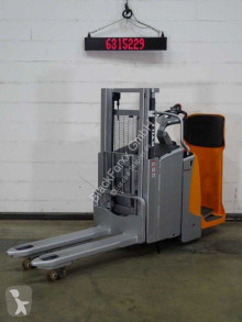 Stacker Still exd-sf20/batt.neu usado