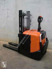 Electrotranspalet BT SPE 125 L second-hand