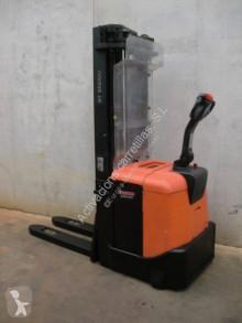 İstifleme makinesi BT SPE 160