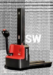 Stohovač ručný Hangcha CDD10-AMC1-L