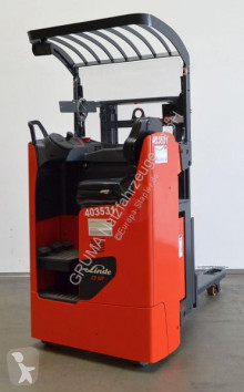 Linde sit-on D 12 RW/1164-02