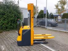 Jungheinrich EJC 216 Accu 1 Jahr Hochhubwagen gebrauchter