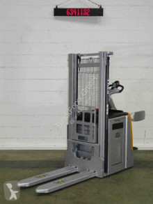 Stacker Still exv-sf14/batt.neu usado
