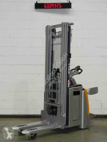 Still exv-sf14i/920mm/batt stacker used
