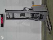Stohovač Still exv-sf14 ojazdený