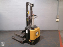 Electrotranspalet Caterpillar NSP12NS second-hand