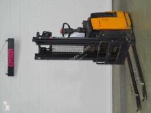 Stohovací zařízení Still egv-s14lb