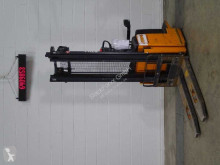 Still stacker egv-s14