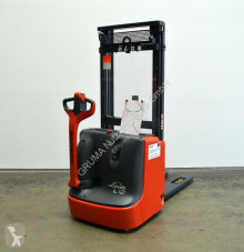 Linde stacker L 12