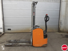 Still EGV 16 stacker used