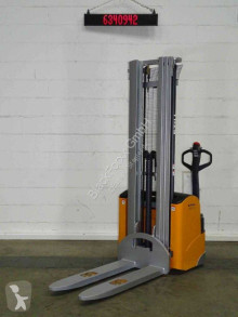 Still egv14/batt.neu stacker used