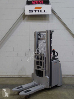 Stacker Still exv20i/950mm/batt.ne usado