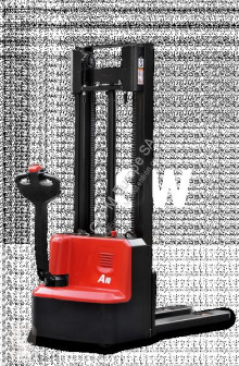 Stohovač ručný Hangcha CDD10-AMC1-SZ