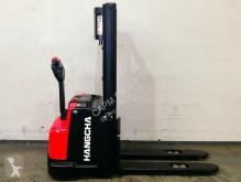 Wózek podnośnikowy samojezdny Hangcha CDD12-AEC1 dodatkowo nowy