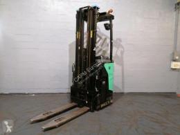 Штабелёр со стоячим местом для оператора Caterpillar NSR16N