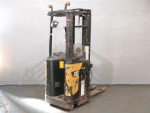 Stohovací zařízení Caterpillar NSR20N pro řízení vestoje použitý