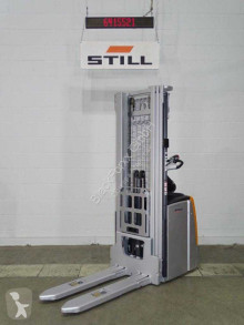 Still exv-sf16/batt.neu stacker used
