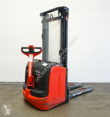 Linde stacker L 16/372-03