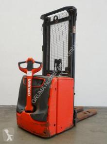 İstifleme makinesi Linde L 14 i/1173 ikinci el araç