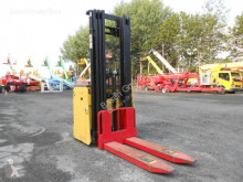 Gerbeur Hyster S 1.6 IL AC occasion