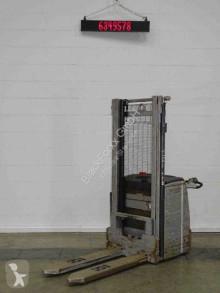 Stohovací zařízení Still exv14i použitý