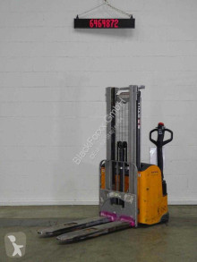 İstifleme makinesi Still egv16 ikinci el araç